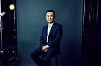 """王健林和他的""""蹩脚影视剧""""万达电商"""