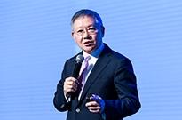 【艾瑞专访】互动通邓广��博士:利用有效资源达到最大的效果