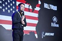 【艾瑞专访】汇量科技段威:敢想敢做是中国企业出海最大的挑战