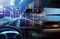 车联网时代的麻烦:网络攻击让车谎报信息造成拥堵