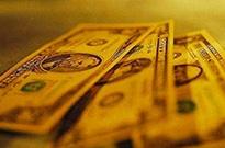 """变相""""现金贷""""重出江湖 利率畸高个别超过1000%"""