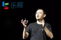 原乐视网CEO梁军启动创业项目 仍为互联网电视领域