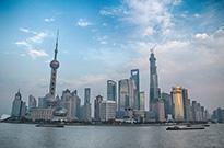 网易19亿上海买地,建至少2000人团队:距腾讯上海总部6公里