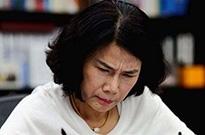 董明珠造车受挫 珠海银隆IPO辅导终止