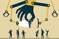 中国互金协会推出自律公约 引导会员规范营销宣传