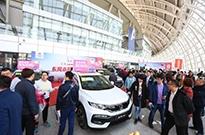 百城挑战,赋能汽车新零售―团车联手天猫开启618超级品牌月