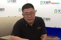 【艾瑞专访】微播易徐扬:2018年重点聚焦短视频