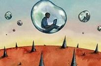 互联网泡沫破灭:投资者和创业者谁骗了谁?