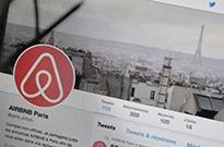 "Airbnb 诞生十年后,狂奔的共享经济开始""妥协"""