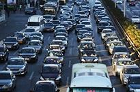 人民日报:北京非京牌车要管起来 新政即将推出