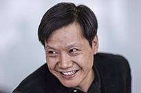 小米首席科学家离职:研发不如讲故事 专利日后是雷