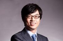 【艾人讲堂】杨洪涛:自然语言的跨时代革命,5到10年真的能完成吗?