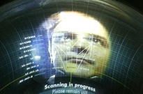 贝索斯该头疼了:还要不要把面部识别技术卖给警方?