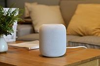 智能音箱多为摆设 只有6%用户用来控制智能家居