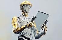 马斯克:工作岗位被机器人蚕食 全民基本收入成为必需