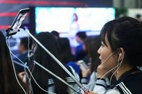 网红粉丝规模接近6亿 电商直播仍是盈利核心