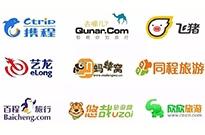 为什么中国互联网公司起名喜欢用动物、植物和叠词?