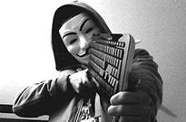 纽约时报:各国黑客们为什么不怕美国呢?
