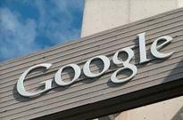 欧盟拟对谷歌开出创纪录罚单 罚金或超100亿美元