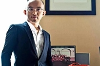 国内公司境外IPO的最大推手华兴:中国新经济领域的并购之王