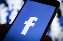 Facebook重新开放数字加密货币广告