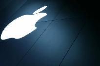 苹果下个百亿美元业务是内容创造