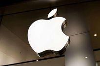 苹果品牌价值走下榜首 被亚马逊取代