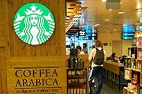 揭密中国万亿咖啡伪市场,星巴克、luckin的未来之战