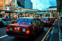 【午报】Facebook再曝数据丑闻 小米成全球最大散户规模IPO 香港滴滴打车可用微信和支付宝