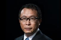 【艾人讲堂】微影资本唐肖明:中国文化软实力真相 谁说它样样不如欧美?