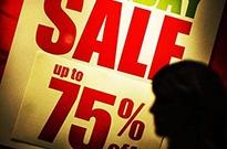 网购冲击下仍实现利润增长 电视购物你会买单吗?