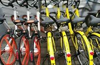 从满地是钱到不敢接单 共享单车第一镇200家商铺关门