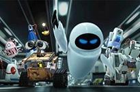 外媒称亚洲有望成为人工智能行业领导者