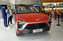 政府扶持开始减少,中国电动车市场还能高速增长吗