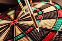 人民日报起底博彩游戏:暗藏一条网络赌博产业链