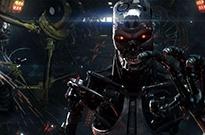 落地试验拓场景 BAT人工智能角力新格局