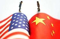 中国将于7月6日对美国进口商品加征关税