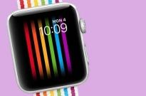 Apple Watch的成功已引发了