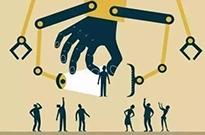 人民日报揭网络贷款骗局:11万人受害 涉案金额超2亿