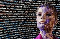 AI公司面临隐私问题 不少仍坚持原则拒绝商业机会