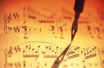 腾讯音乐分拆赴美上市 突显唱片业复苏