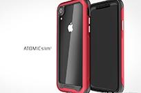 6.1英寸iPhone再曝光:下巴较宽 多种配色价格并不便宜
