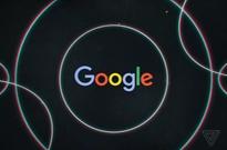 欧盟推迟至下周裁决谷歌 以避免与美国总统访欧发生冲突