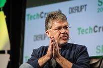苹果合并Siri和人工智能业务 前谷歌高管将统领