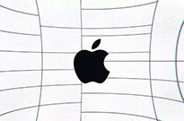 郭明�Z:除iPhone外苹果今秋还可能发布这些产品