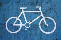 共享单车退出跑马圈地时代 业内称强强联合大势所趋