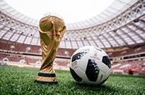 世界杯赌球调查:组织赌球的团伙7天牟利数百万元