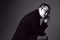 《三体》作者刘慈欣受邀担任IDG资本首席畅想官