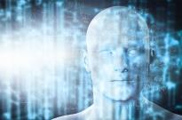 """AI是如何一步步成为""""药神""""的?"""