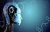 """""""人工智能""""还是""""智能人工""""?大量科技公司用人工冒充 AI"""